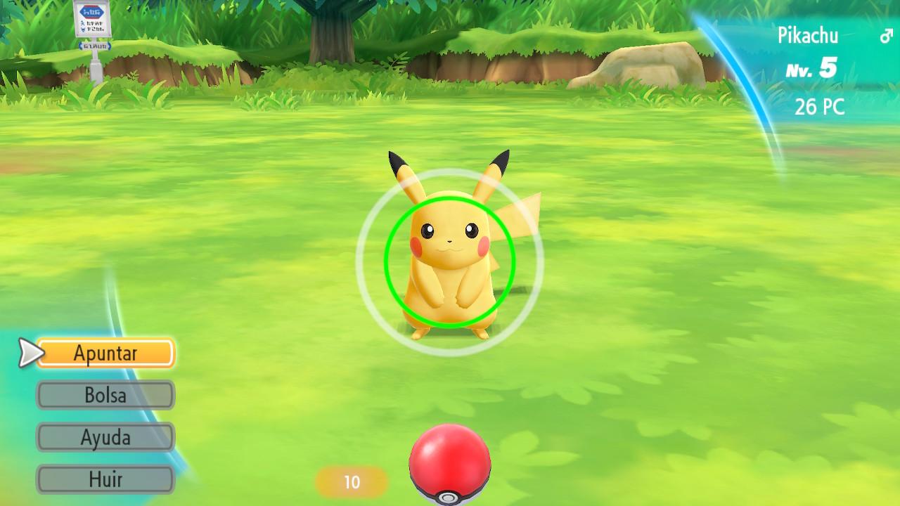 pokemon-lets-go-pikachu-capturar