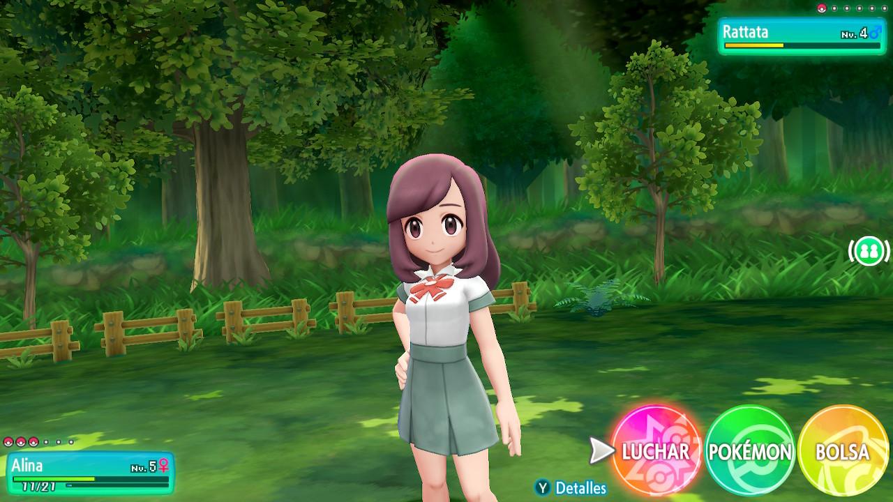 pokemon-lets-go-pikachu-entrenadora-chica