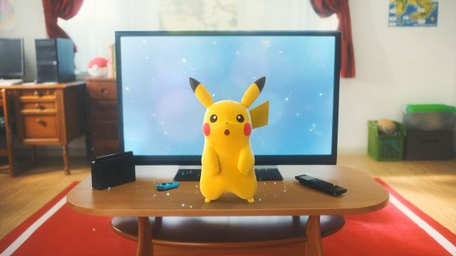 pokemon-lets-go-pikachu-meme