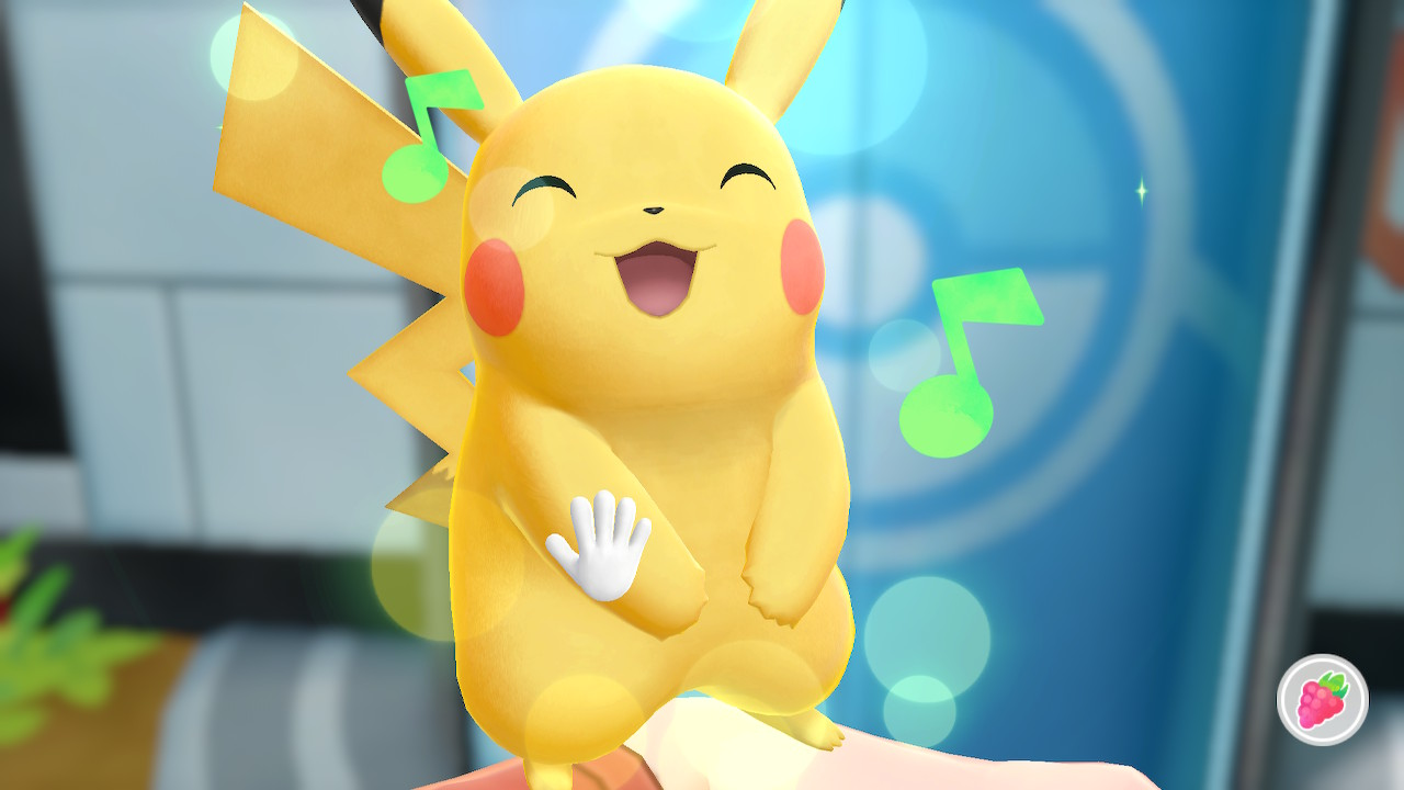pokemon-lets-go-pikachu-mimar-2