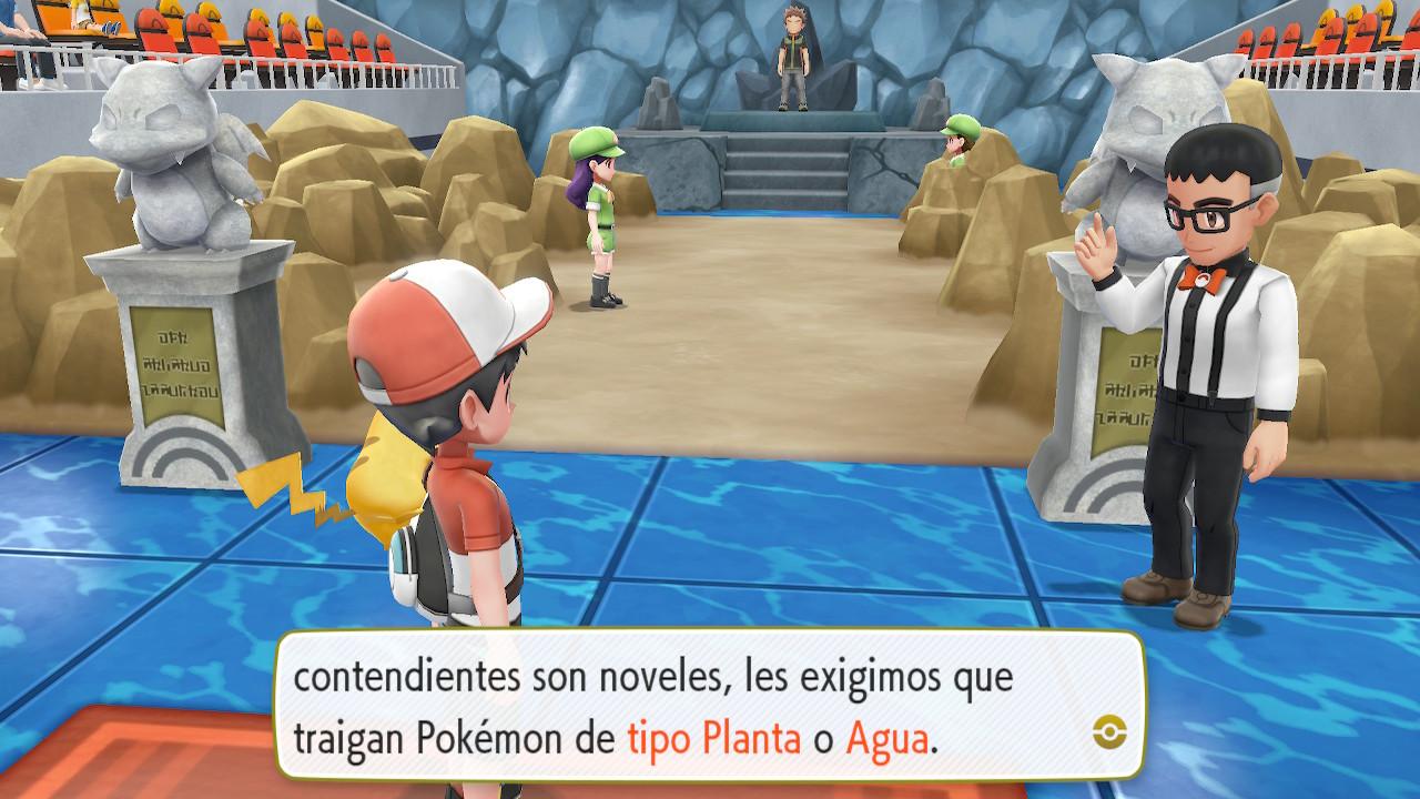 pokemon-lets-go-pikachu-requisito-gimnasio