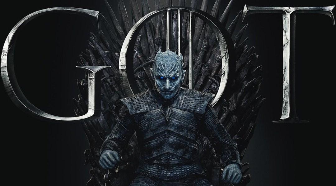 Batalla Winterfell, Abismo Helm, Game of Thrones, Juego de Tronos