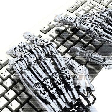 robot-escribiendo.jpg