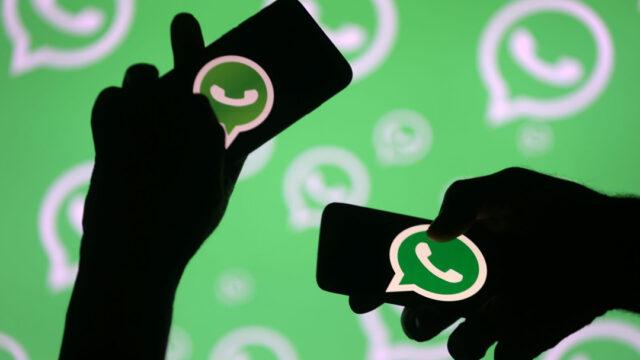 WhatsApp restringirá su uso a menores