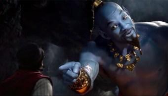 Aladdin-Trailer-Extendido-Live-Action