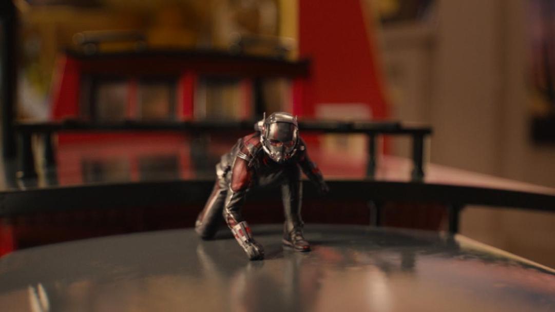 Ant-Man-Thanos-Teoría