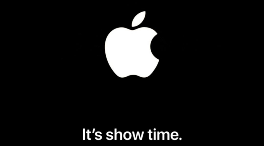 Apple, Anuncio, Apple TV, Apple News