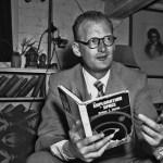Arthur C. Clarke, Satélite, GPS, Libros