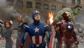 Avengers-Endgame-banner