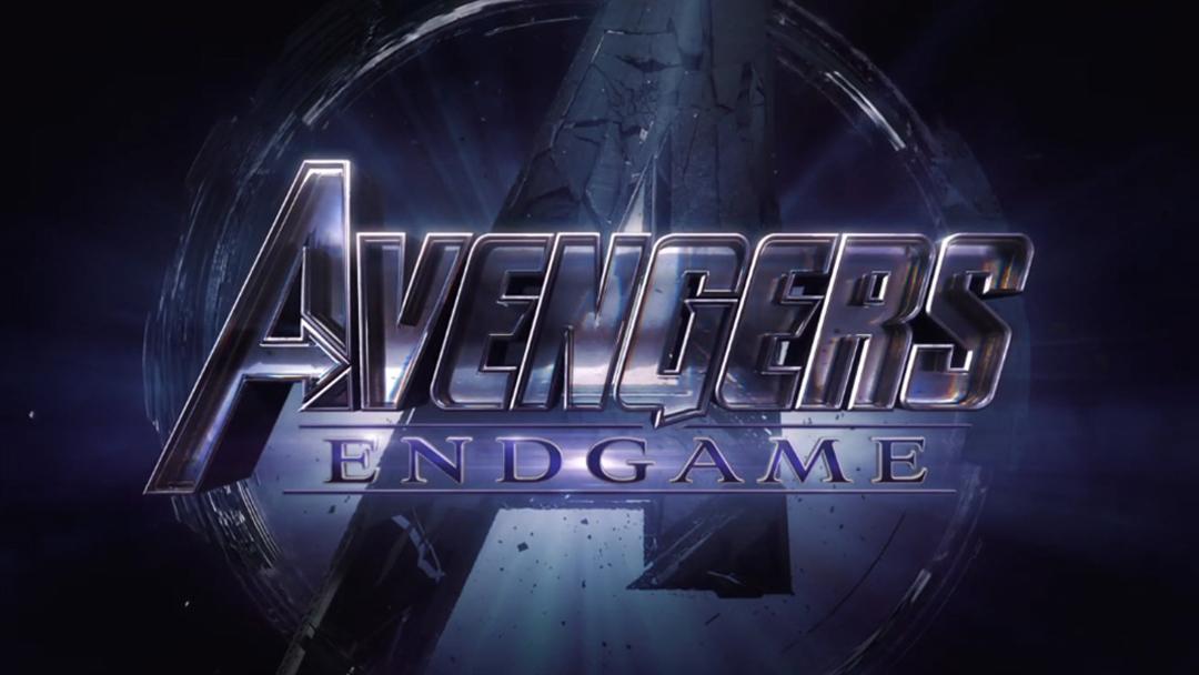 Avengers Endgame, Marvel, Featurette, Tráiler