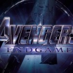 Avengers Endgame, Marvel, Featurette, Tráiler
