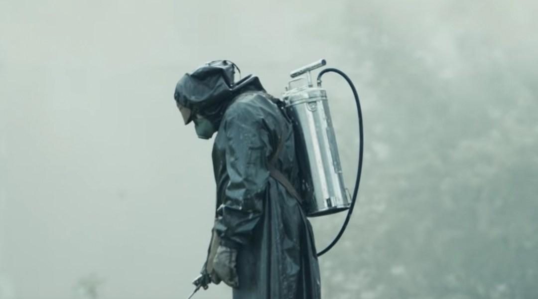 Chernobyl-trailer-HBO