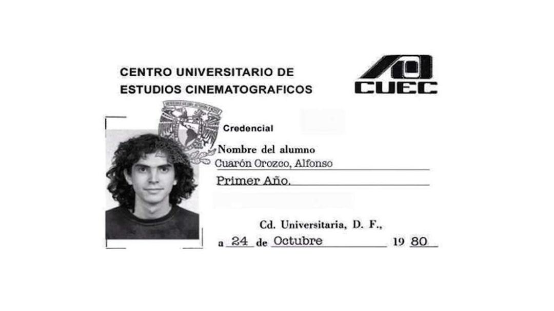 La UNAM transforma el CUEC en la Escuela Nacional de Artes Cinematográficas   Código Espagueti