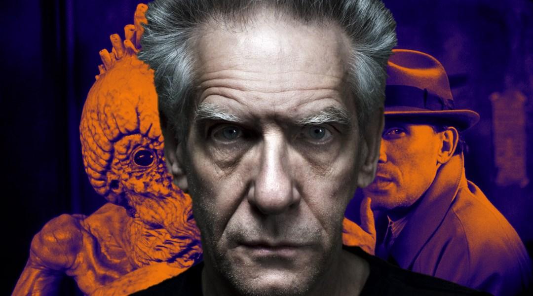 David-Cronenberg-Películas