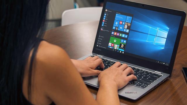 Laptop, Batería, Cuidado, Duración