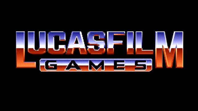 Lucasfilm Game