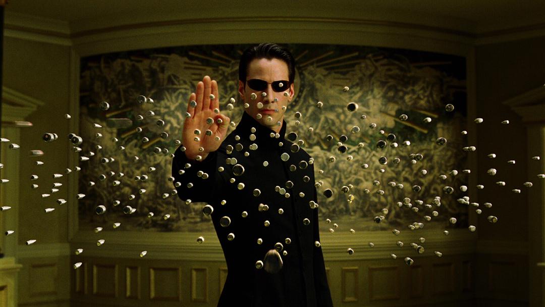 Matrix-20 años-Cinepolis