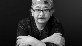 Nobuo Uematsu, Final Fantasy, Música, Soundtrack
