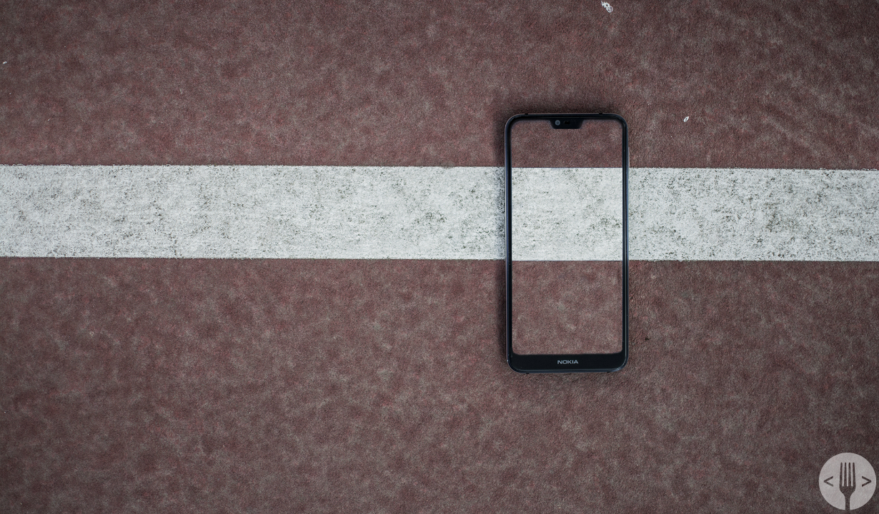 resena-nokia-7-1-smartphone-android-ficha-tecnica