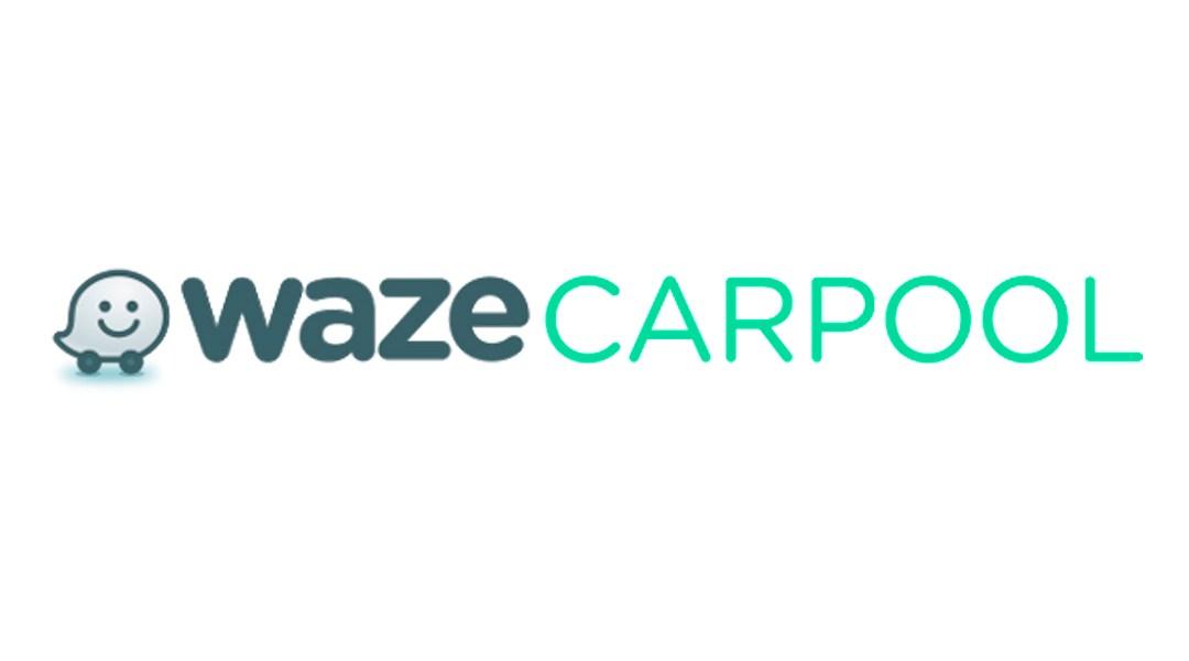 Waze, Carpool, México, Servicios