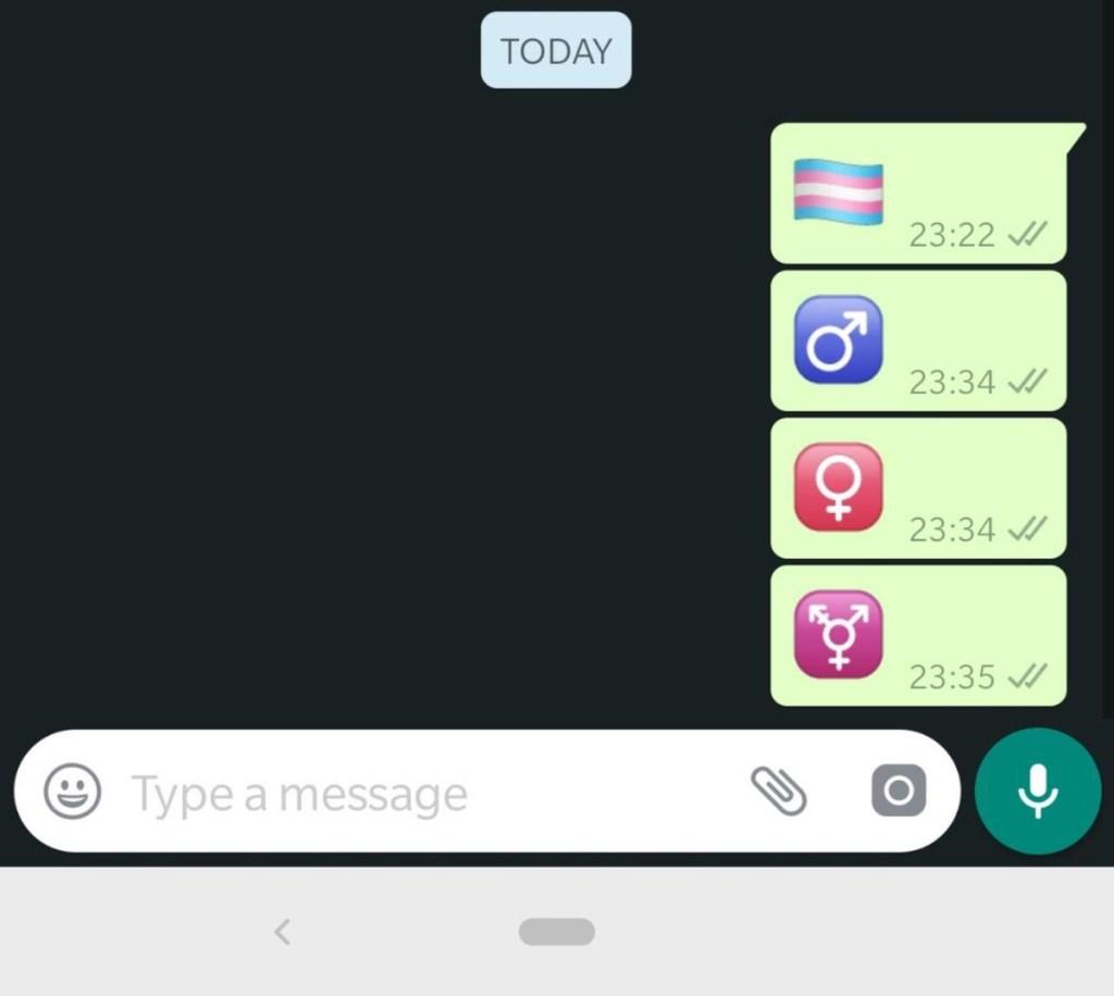 Whatsapp, Fake News, Imágenes, Búsqueda