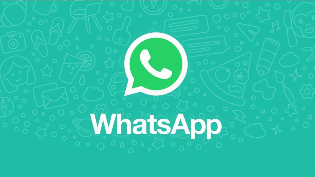 WhatsApp prepara una nueva herramienta de búsqueda web de imágenes