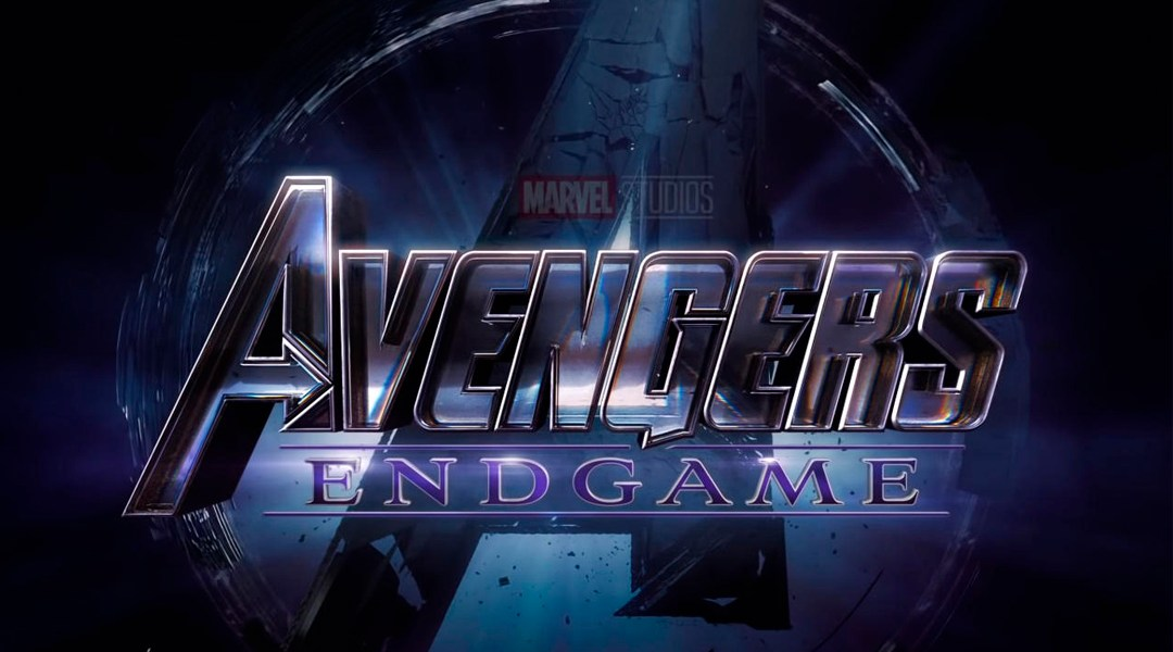 Avengers, Endgame, Referencias, Spoilers