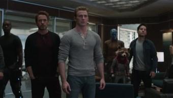 Avengers-Spot-Final-MCU