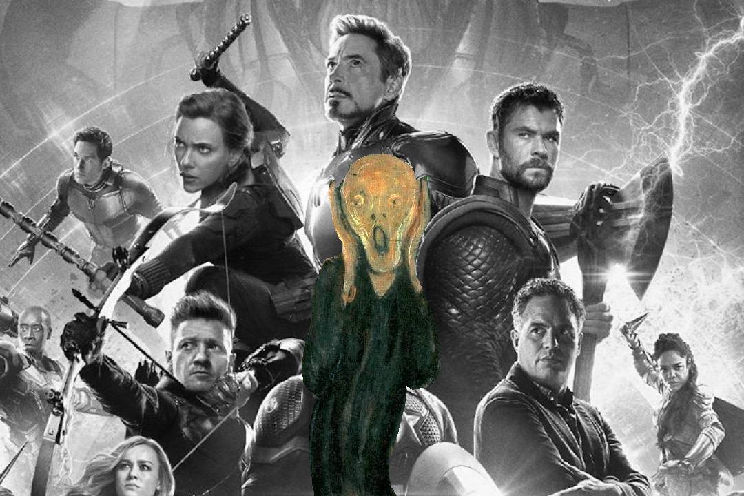 Crítica-Avengers-Endgame