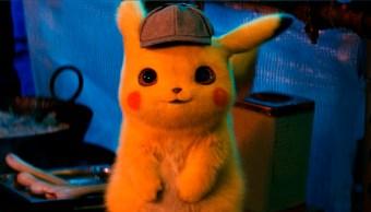 Detective Pikachu, Twitter, Pokémon, Hashtag
