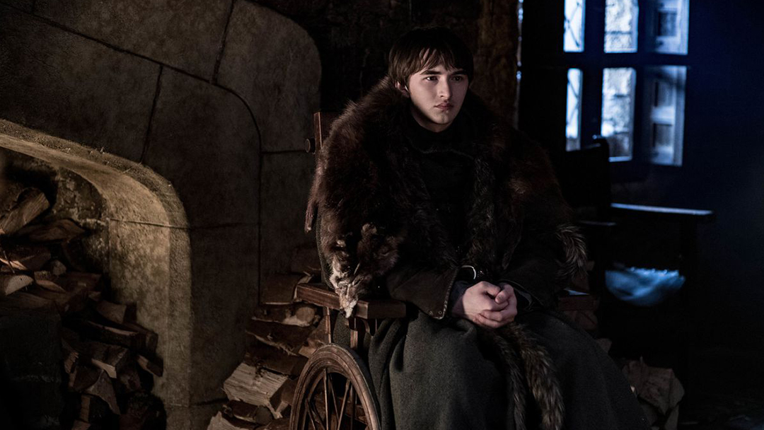 Game Of Thrones, Temporada 8, Episodio 2, Spoilers