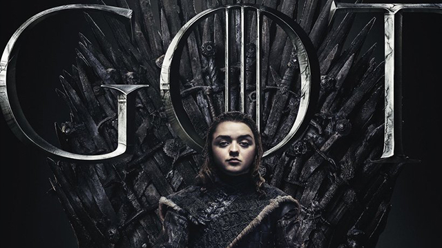 Game Of Thrones, Temporada 8, Episodio 3, Spoilers