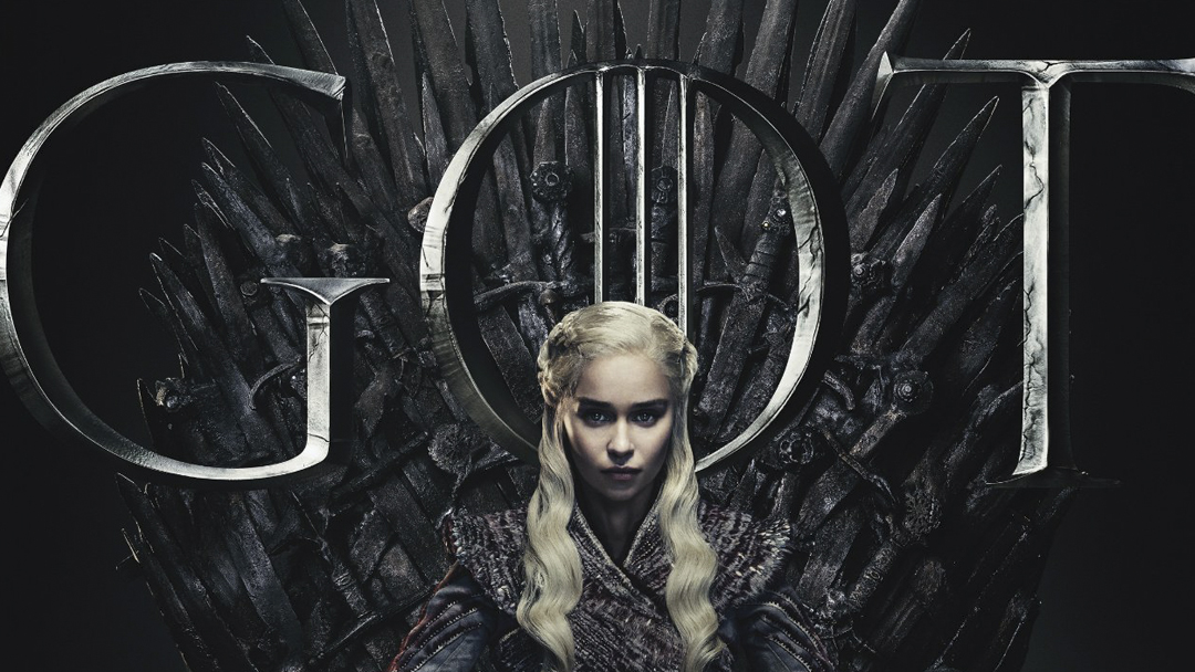 Game of Thrones, Temporada 8, Opening, Filtrado