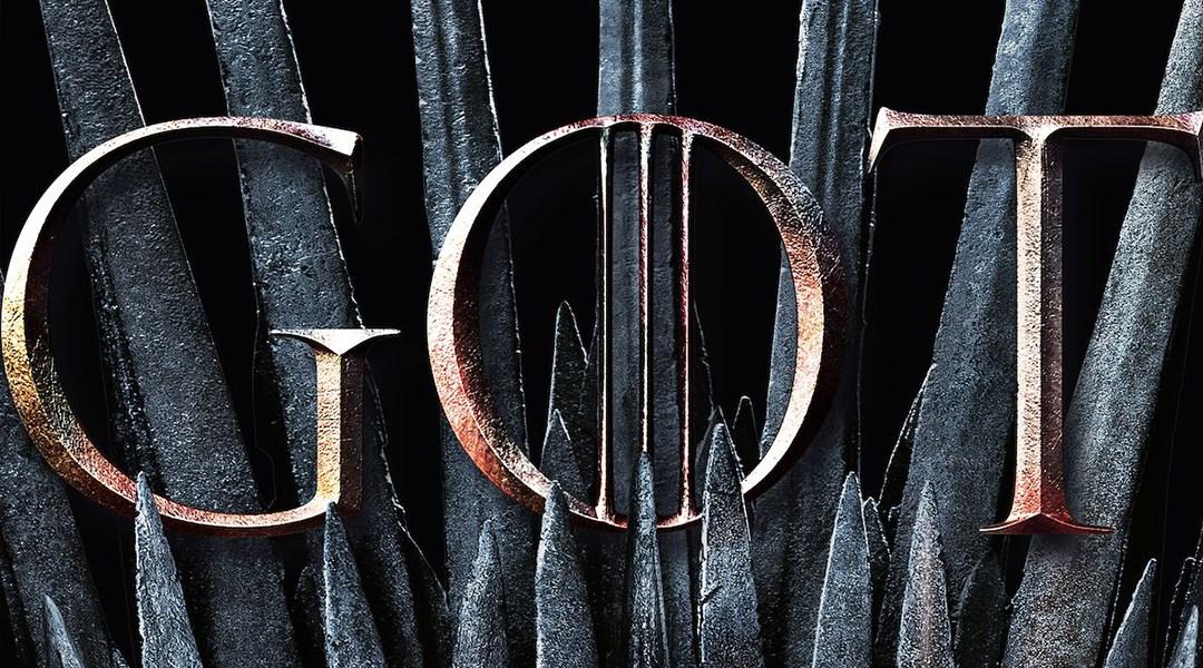 Game Of Thrones, Temporada 8, Profecías, Spoilers
