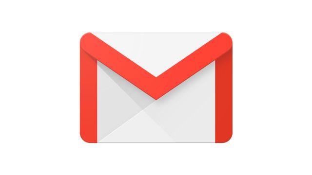 Gmail, Correo Electrónico, Quince Años, Novedades