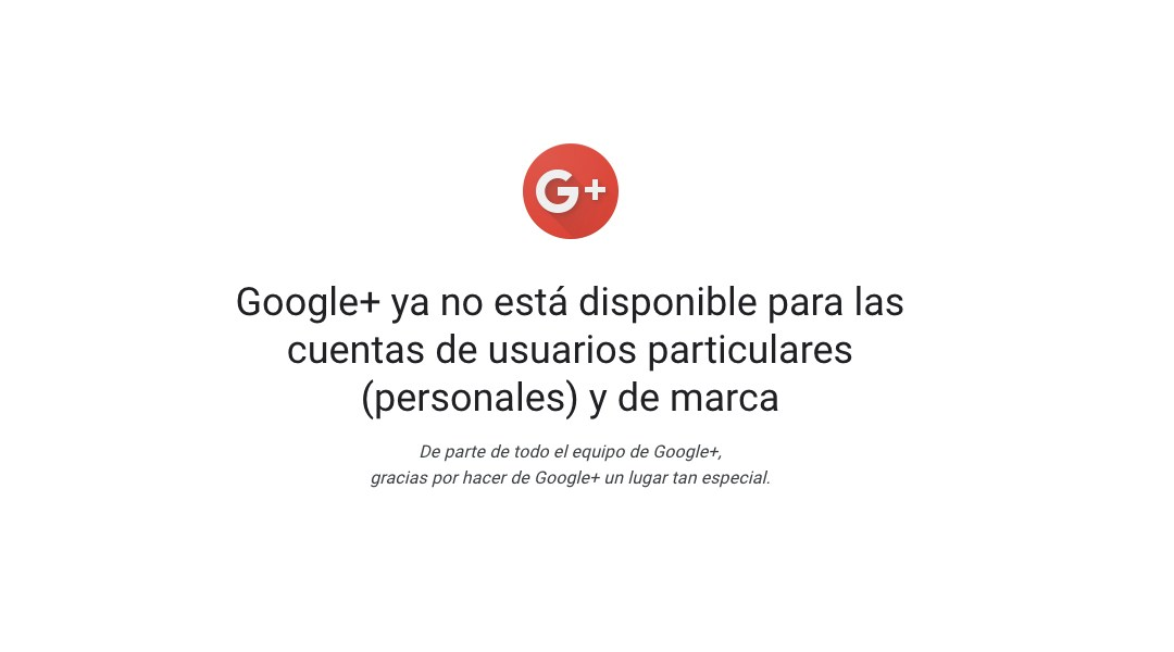 Google+-Cierra-Hoy