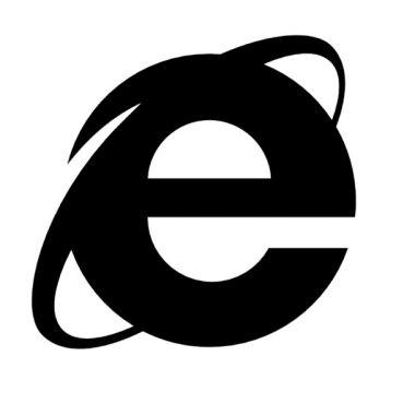 Internet Explorer, Falla, Hackers, Robo