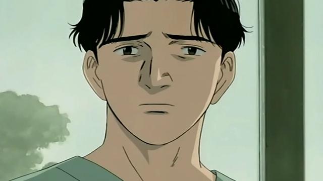 Monster, Naoki Urasawa, Anime, Manga