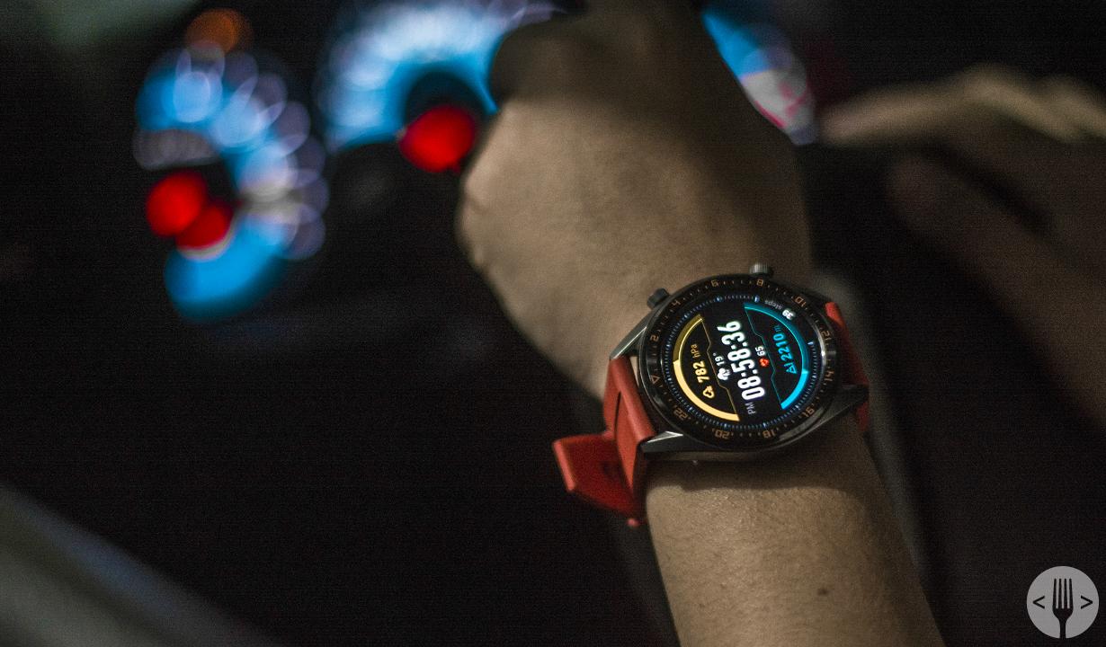 review-huawei-watch-gt-precios-mexico