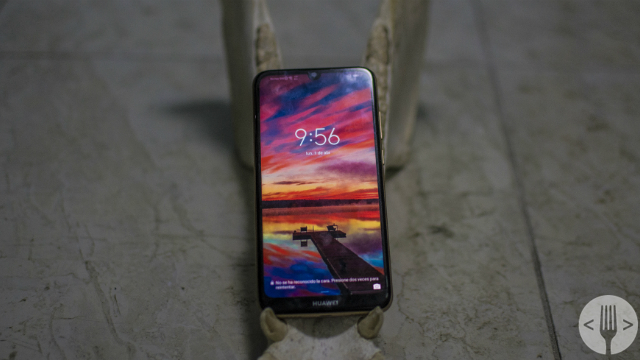 review-huawei-y6-2019-smartphone-android-portada