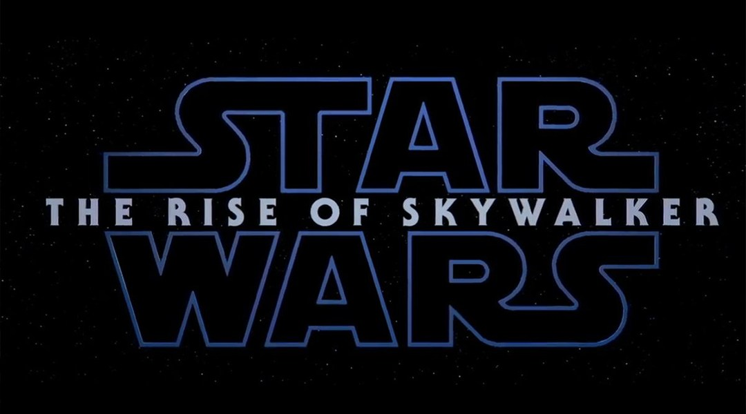 Star Wars, Episodio 9, JJ Abrams, Nombre