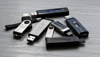 Imagen de USB