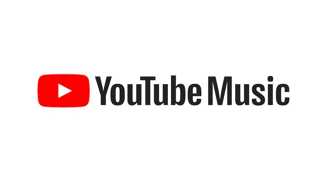 YouTube, Google, Premium, Música