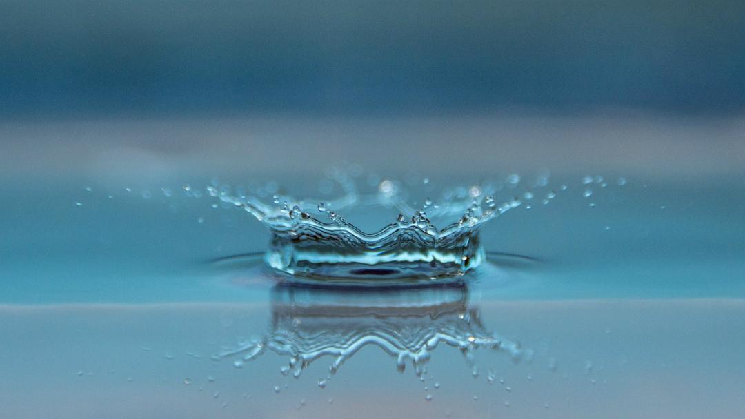 Agua-20000-Era Glacial