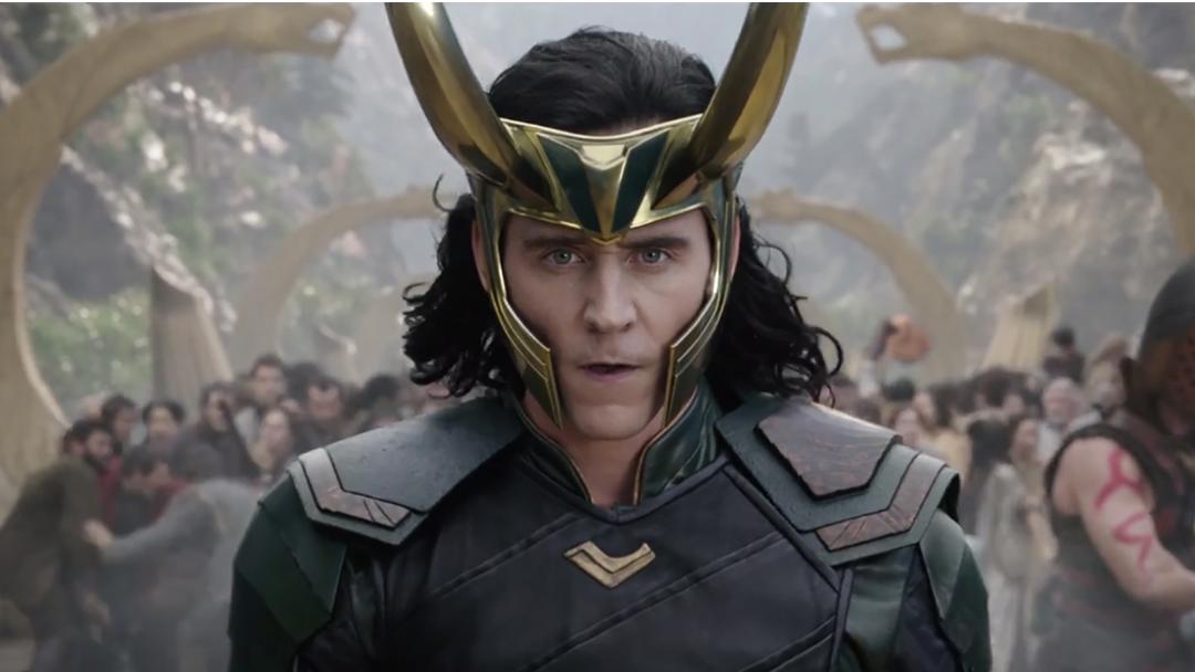 Avengers Endgame, Hermano Russo, Loki, Spoilers
