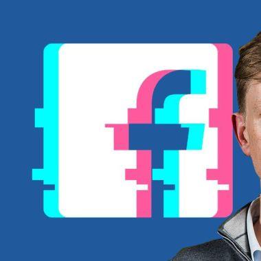 facebook-eliminar-Chris-Hughes