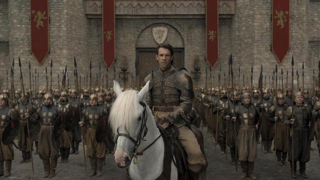 Game of Thrones, Temporada 8, Episodio 5, Fotos