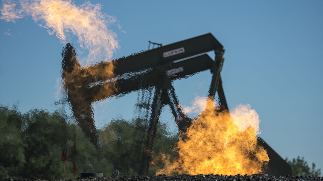 Gas Natural, Estados Unidos, Cambio, Nombre