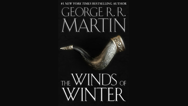 Actor de Game of Thrones confirma finalización de los dos últimos libros