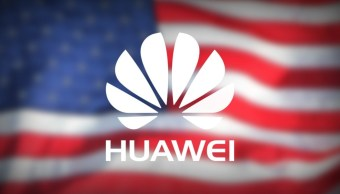 huawei-estados-unidos
